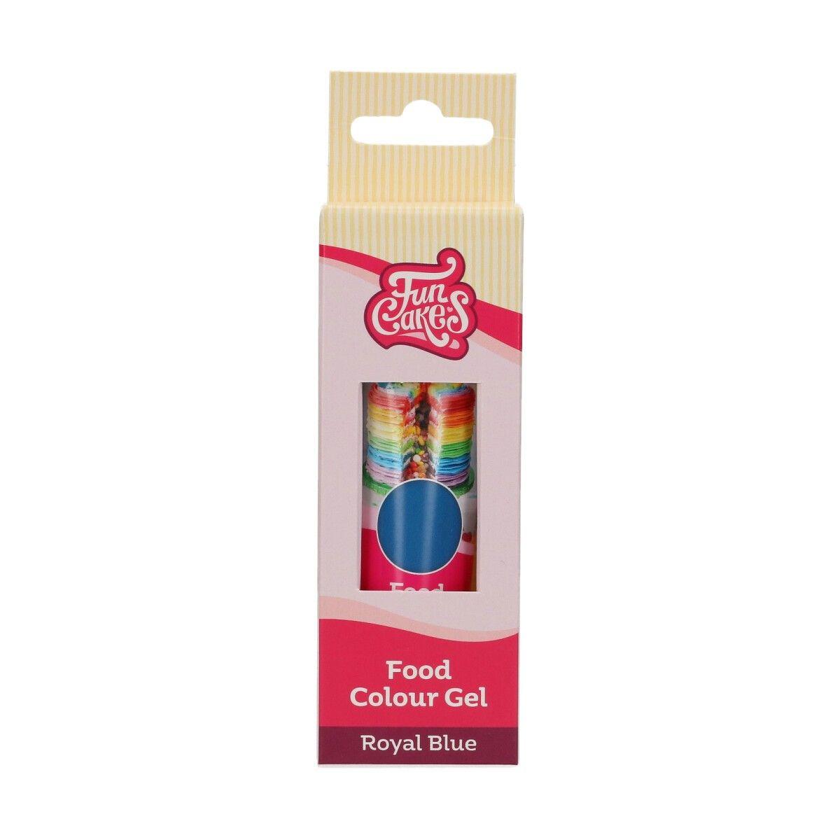 Imagen de producto: https://tienda.postreadiccion.com/img/articulos/secundarias14080-colorante-en-gel-azul-oscuro-30-g-funcakes-1.jpg