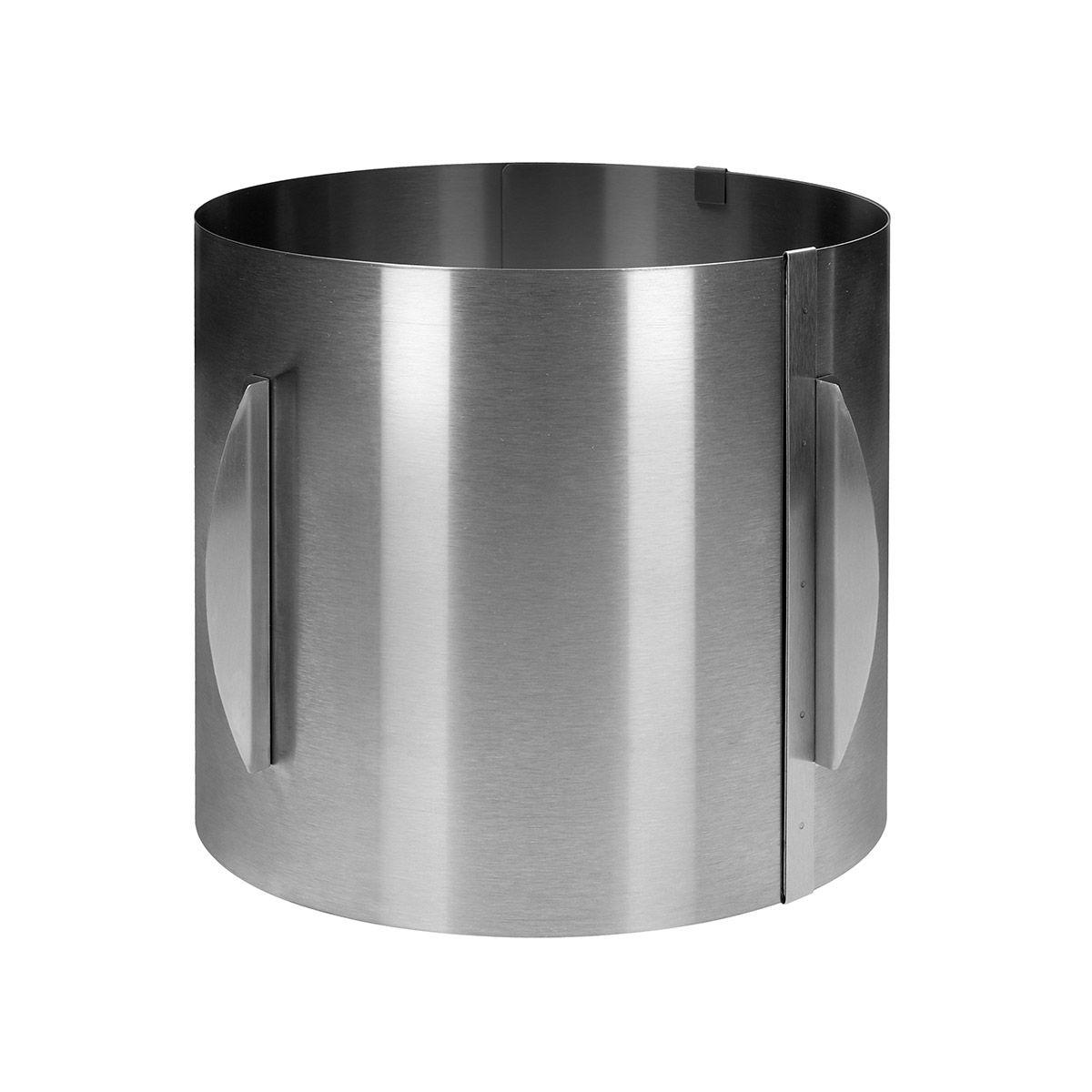Imagen de producto: https://tienda.postreadiccion.com/img/articulos/secundarias14110-molde-ajustable-18-32-cm-diametro-20-cm-altura-1.jpg