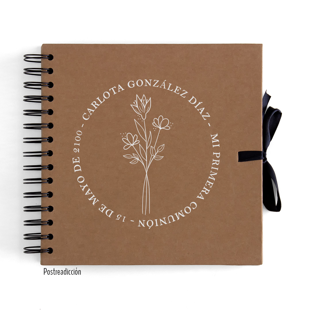 Imagen de producto: https://tienda.postreadiccion.com/img/articulos/secundarias14131-libro-de-firmas-vinilo-3-1.jpg