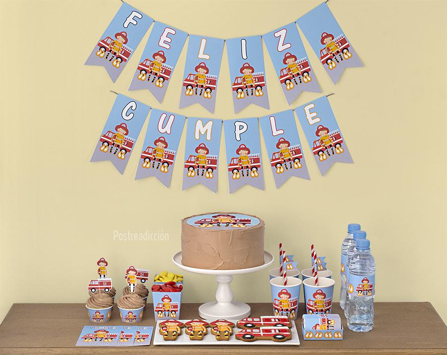 Imagen de producto: https://tienda.postreadiccion.com/img/articulos/secundarias160-curso-online-de-dibujo-y-kits-de-fiesta-con-photoshop-3.jpg