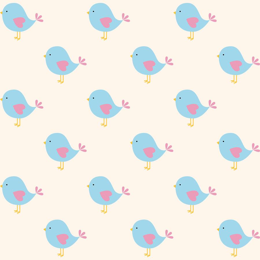 Imagen de producto: https://tienda.postreadiccion.com/img/articulos/secundarias160-curso-online-de-dibujo-y-kits-de-fiesta-con-photoshop-7.jpg