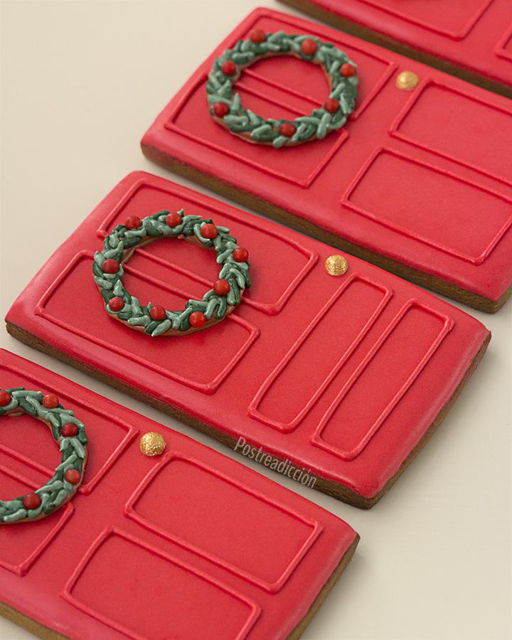 Imagen de producto: https://tienda.postreadiccion.com/img/articulos/secundarias2122-cortador-rectangulo-puerta-3.jpg