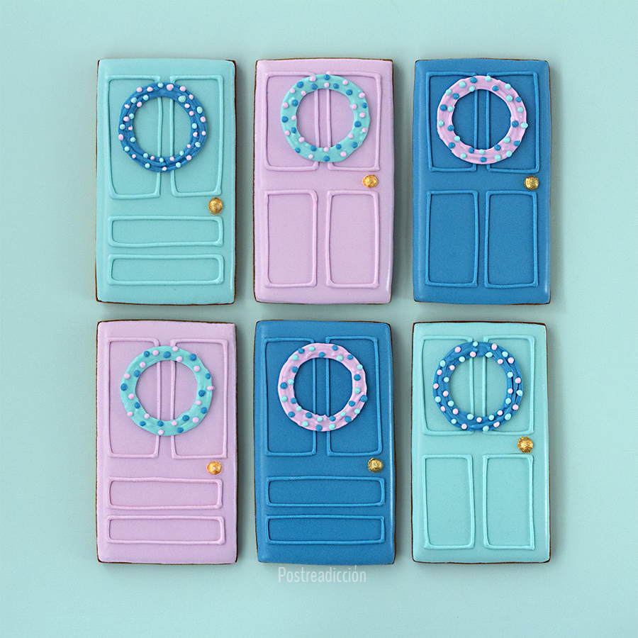 Imagen de producto: https://tienda.postreadiccion.com/img/articulos/secundarias2122-cortador-rectangulo-puerta-4.jpg