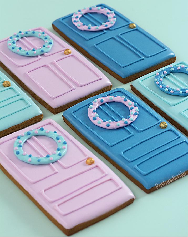 Imagen de producto: https://tienda.postreadiccion.com/img/articulos/secundarias2122-cortador-rectangulo-puerta-5.jpg