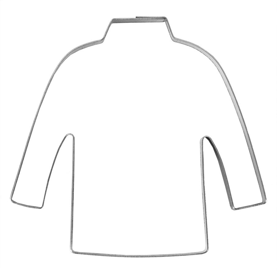 Imagen de producto: https://tienda.postreadiccion.com/img/articulos/secundarias2123_____1112_____67.jpg
