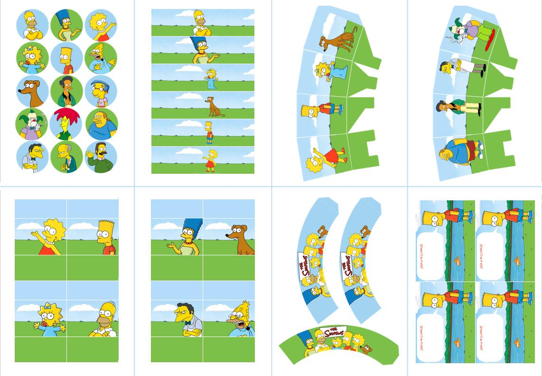 Imagen de producto: https://tienda.postreadiccion.com/img/articulos/secundarias2373_____1105_____Imprimible_Simpsons.png