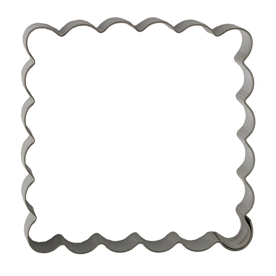 Imagen de producto: https://tienda.postreadiccion.com/img/articulos/secundarias2411_____1173_____74.JPG
