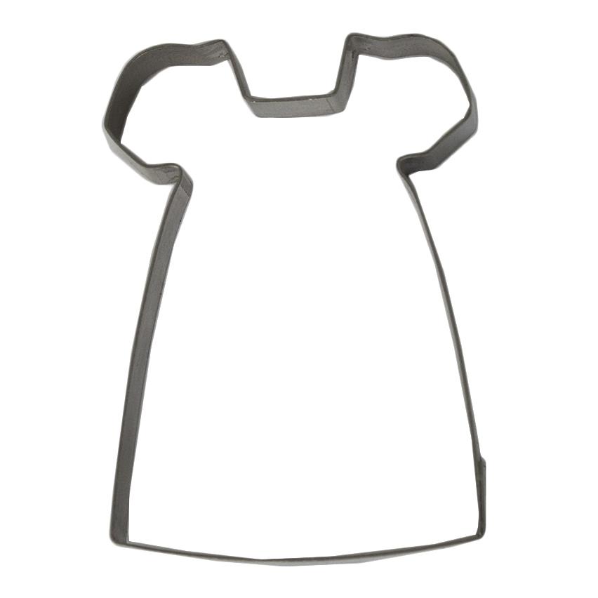 Imagen de producto: https://tienda.postreadiccion.com/img/articulos/secundarias25_____29_____16.jpg