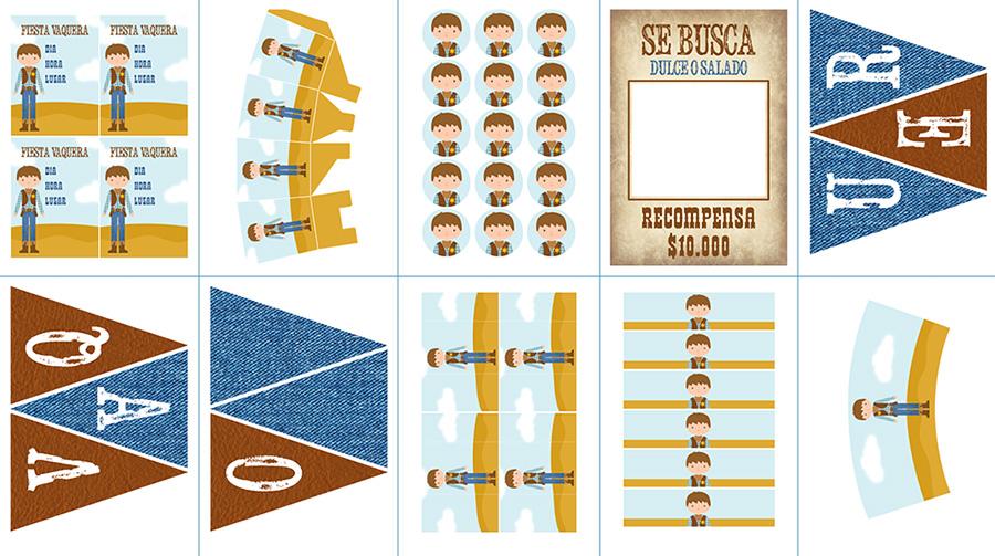 Imagen de producto: https://tienda.postreadiccion.com/img/articulos/secundarias3192_____1407_____0_Vista.jpg