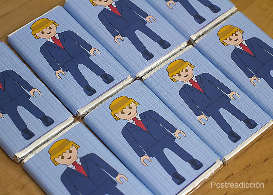 Imagen de producto: https://tienda.postreadiccion.com/img/articulos/secundarias3252-4-chocolatinas-de-comunion-de-click-3.jpg