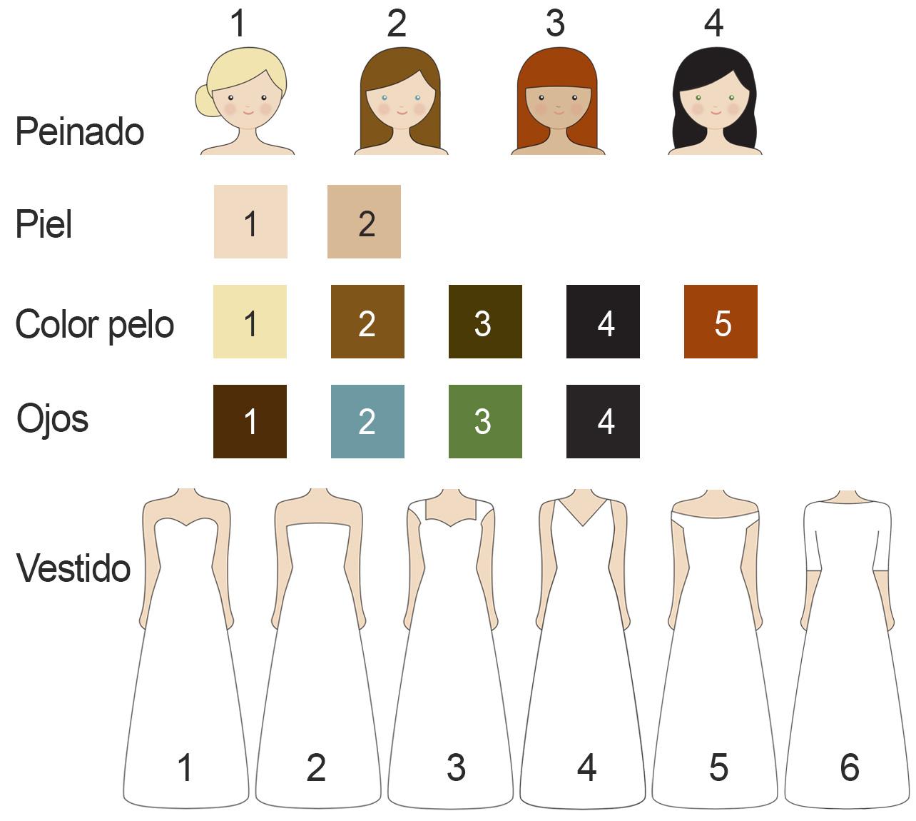 Imagen de producto: https://tienda.postreadiccion.com/img/articulos/secundarias3935_____1822_____Opciones_novia.jpg