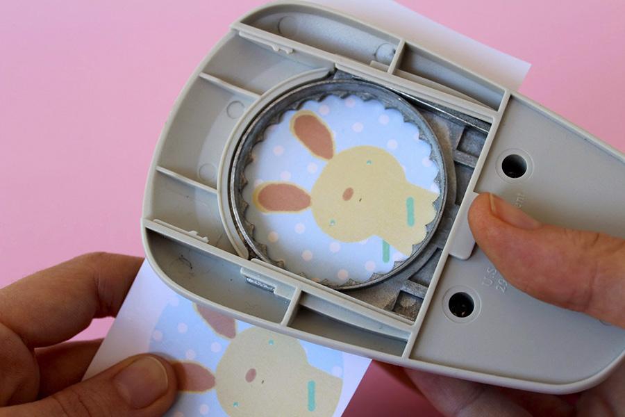 Imagen de producto: https://tienda.postreadiccion.com/img/articulos/secundarias4011_____1868_____Troqueladora.jpg