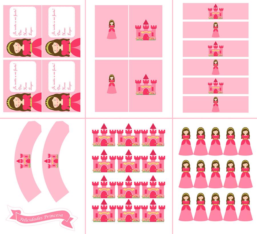 Imagen de producto: https://tienda.postreadiccion.com/img/articulos/secundarias402_____354_____234-2.jpg
