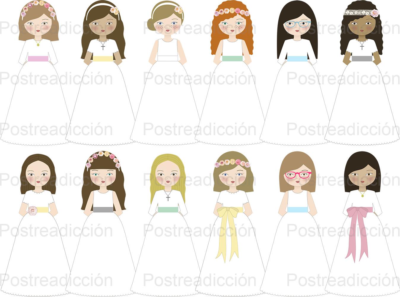 Imagen de producto: https://tienda.postreadiccion.com/img/articulos/secundarias4067-5-espejitos-de-comunion-carlota-modelo-no-532-1.jpg