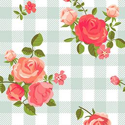 Imagen de producto: https://tienda.postreadiccion.com/img/articulos/secundarias4236_____1969_____493b.jpg