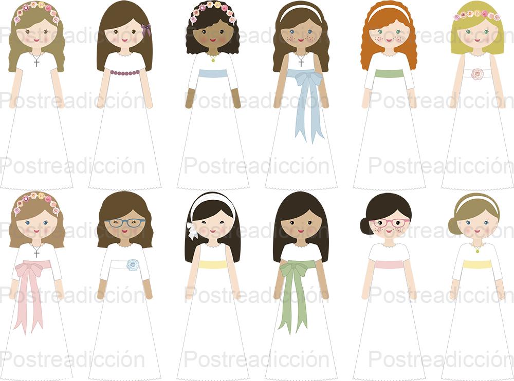 Imagen de producto: https://tienda.postreadiccion.com/img/articulos/secundarias4246-4-banderines-rectangulares-de-comunion-celia-1.jpg