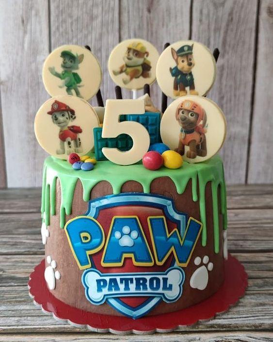 Imagen de producto: https://tienda.postreadiccion.com/img/articulos/secundarias4612-modelo-no-562-patrulla-canina-perfecto-para-tartas-1.jpg