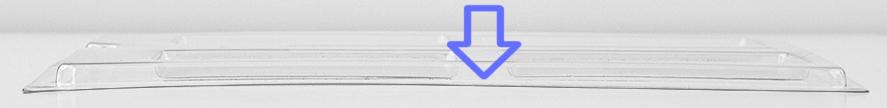 Imagen de producto: https://tienda.postreadiccion.com/img/articulos/secundarias4885_____3_____Molde.jpg