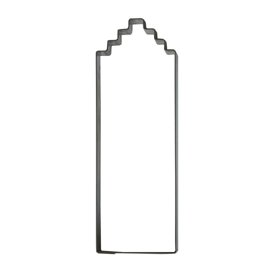 Imagen de producto: https://tienda.postreadiccion.com/img/articulos/secundarias49-cortador-casita-tejado-escalonado-1.jpg
