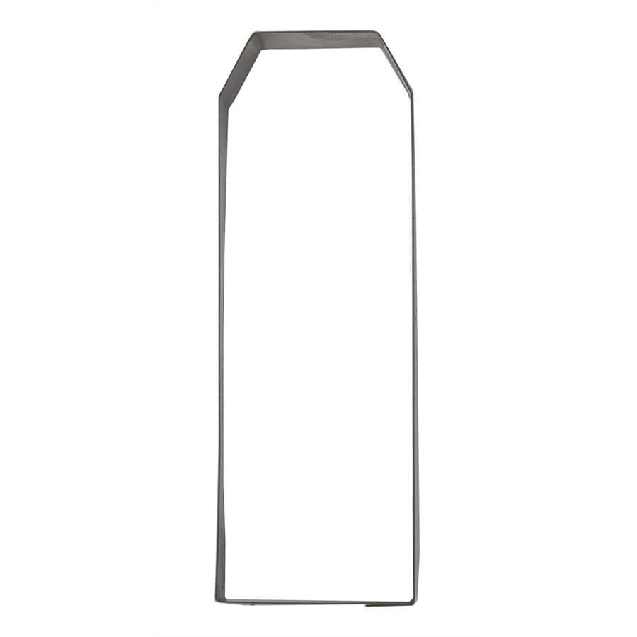 Imagen de producto: https://tienda.postreadiccion.com/img/articulos/secundarias50-cortador-casita-tejado-liso-1.jpg