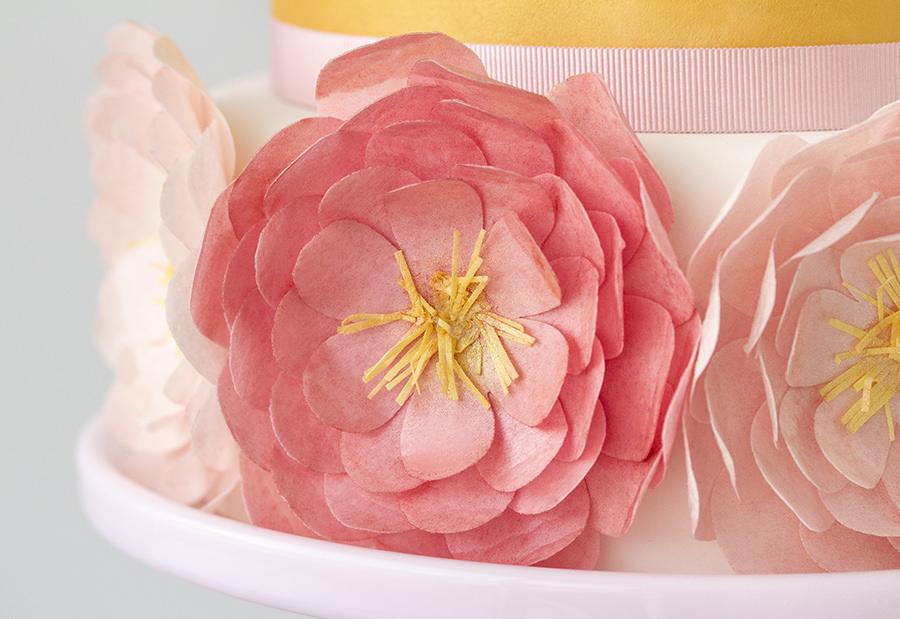 Imagen de producto: https://tienda.postreadiccion.com/img/articulos/secundarias509_____450_____315-2.jpg