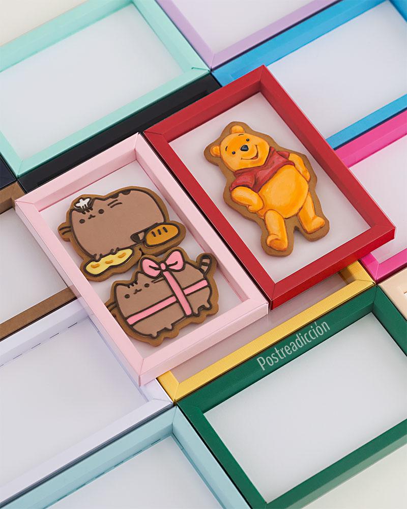 Imagen de producto: https://tienda.postreadiccion.com/img/articulos/secundarias5499-caja-de-carton-roja-8.jpg
