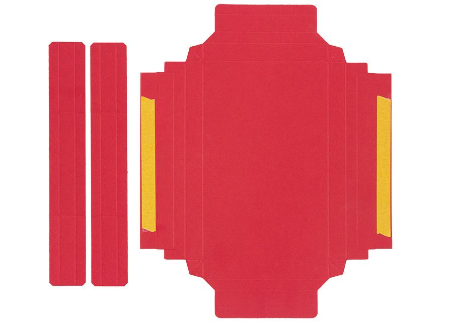 Imagen de producto: https://tienda.postreadiccion.com/img/articulos/secundarias5594_____2568_____2.jpg