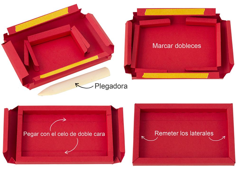 Imagen de producto: https://tienda.postreadiccion.com/img/articulos/secundarias5613_____2579_____0.jpg