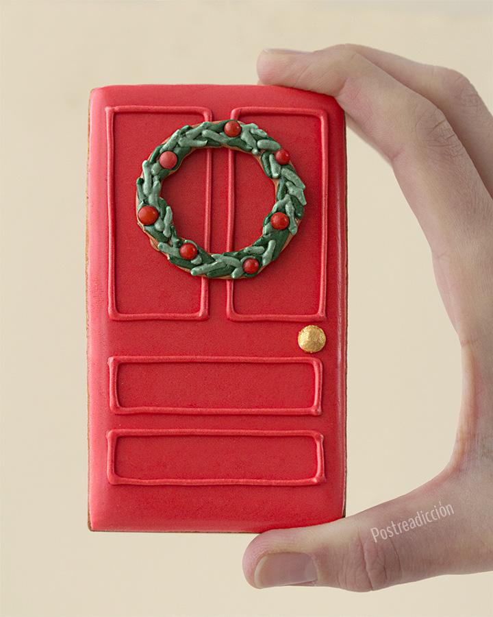 Imagen de producto: https://tienda.postreadiccion.com/img/articulos/secundarias5900-set-para-puertas-de-navidad-5.jpg