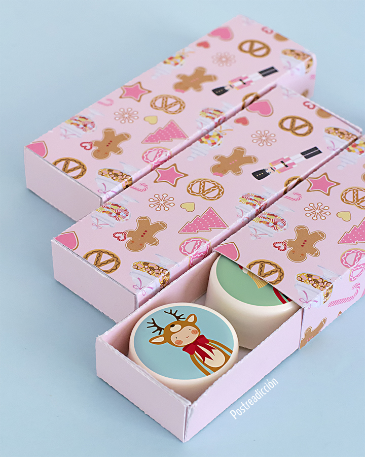 Imagen de producto: https://tienda.postreadiccion.com/img/articulos/secundarias5946-modelo-no-713-figuras-de-navidad-para-minioreos-1.jpg