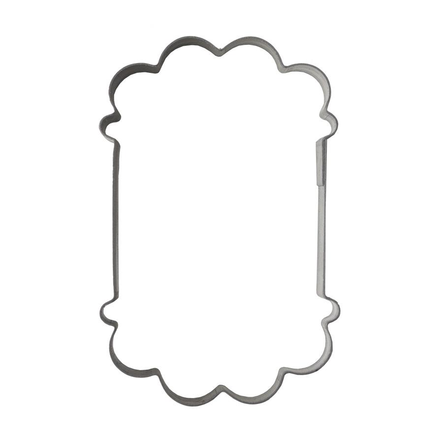 Imagen de producto: https://tienda.postreadiccion.com/img/articulos/secundarias6211_____2812_____91.jpg