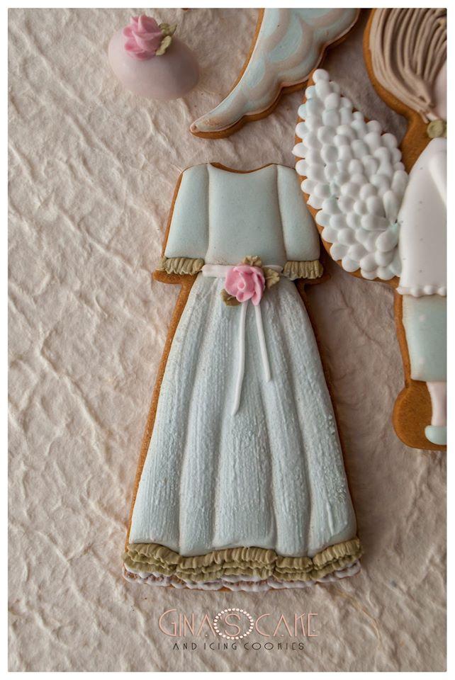 Imagen de producto: https://tienda.postreadiccion.com/img/articulos/secundarias6658-cortador-8-vestido-de-comunion-manga-francesa-3.jpg