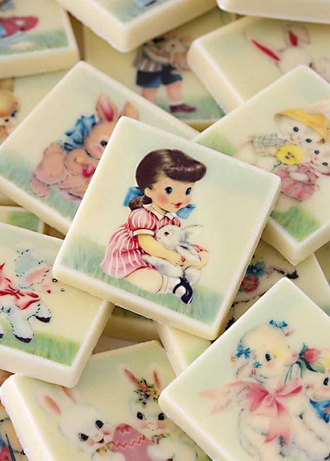 Imagen de producto: https://tienda.postreadiccion.com/img/articulos/secundarias7323-modelo-no-838-pascua-vintage-1.jpg