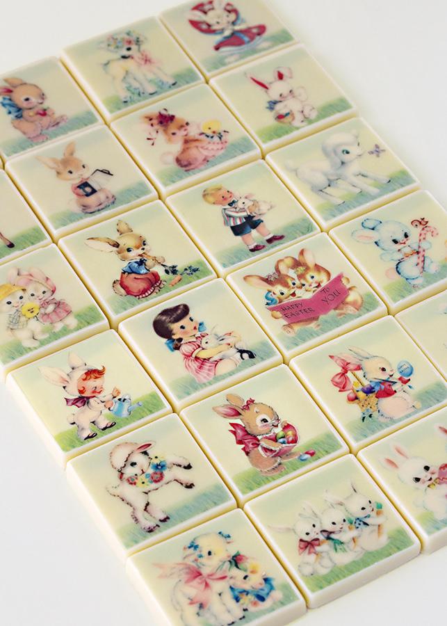 Imagen de producto: https://tienda.postreadiccion.com/img/articulos/secundarias7323-modelo-no-838-pascua-vintage-3.jpg