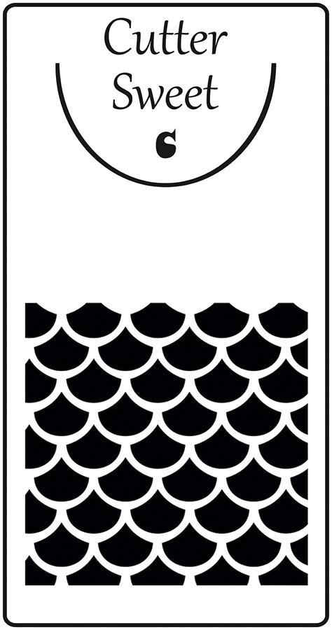 Imagen de producto: https://tienda.postreadiccion.com/img/articulos/secundarias774_____533_____1.jpg