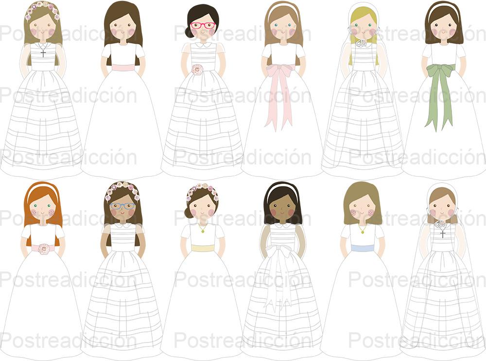 Imagen de producto: https://tienda.postreadiccion.com/img/articulos/secundarias8091-kit-imprimible-de-comunion-paloma-estrellas-rosa-1.jpg