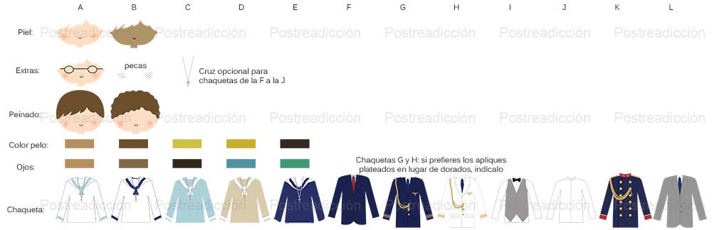 Imagen de producto: https://tienda.postreadiccion.com/img/articulos/secundarias8394_____3370_____Nino2b.jpg
